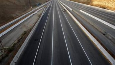 Photo of Better connectivity in Lucknow! 105-km-long Ring Road to be completed soon; details