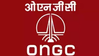 Photo of ONGC's plan to merge MRPL with HPCL may have to wait till FY24