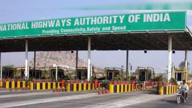 Photo of NHAI plans to raise Rs 65,000 crore in FY22