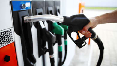 Photo of India to switch to world's cleanest petrol, diesel from April 1