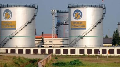 Photo of BPCL disappoints on dividend; focus shifts to disinvestment