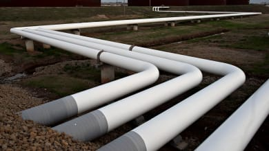 Photo of India's gas grid to be completed by 2023, says petroleum secretary
