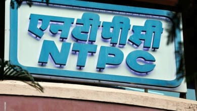 Photo of NTPC arm makes 50 MW solar project in Kerala commercially operational