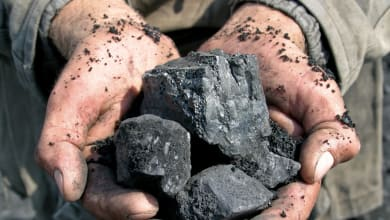 Photo of Fuelling growth: Coal India raises capex budget by 30% to ₹13,000 crore for FY21