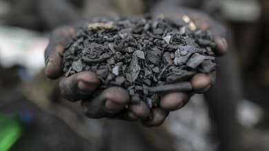 Photo of Pandemic impacts coal offtake from Coal India's mines