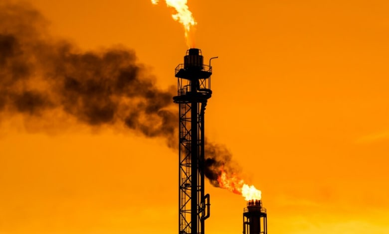 Indian state refiners