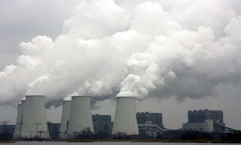 incremental coal