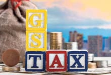 Photo of Centre-states may discuss early inclusion of natural gas into GST fold