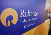 Photo of RIL's second quarter net profit jumps 46% to Rs 15,479 crore