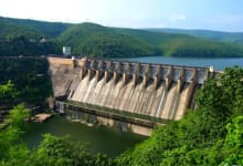 Photo of SJVN keen to invest in hydro projects in Uttarakhand
