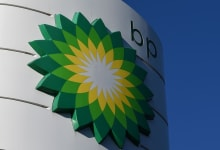 Photo of Gas crisis helps to land BP $500 million windfall