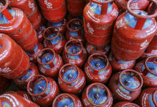 Photo of 4,300 Women to Get Gas Kits Under Ujjwala Yojana on PM's Birthday on Sept 17