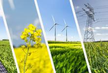 Photo of KPCL, 5 escoms owe Rs 1,600 crore to coal, renewable energy firms
