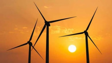 Photo of India may miss renewable energy capacity target: GWEC report