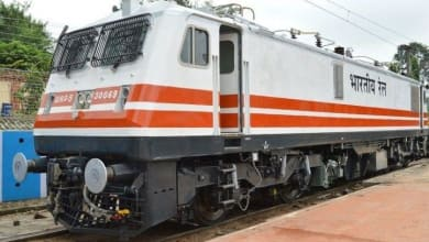 Photo of Indian Railways earns nearly Rs 1,000 cr more by ferrying imported coal