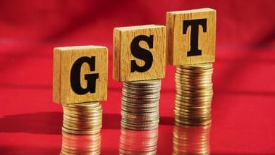 Photo of Explained: Why energy companies want natural gas to be under GST