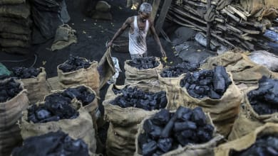 Photo of Coal India arm provides 76.6% coal to power producers in current month