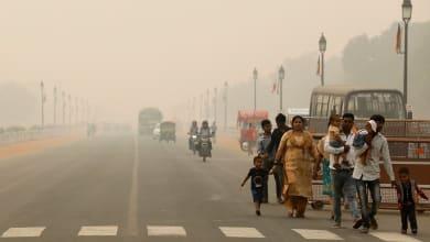 Photo of India's pollution regulator ponders coal plant penalties