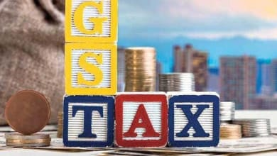 Photo of Lower GST, incentive-based scrappage policy tops the auto sector's wish list