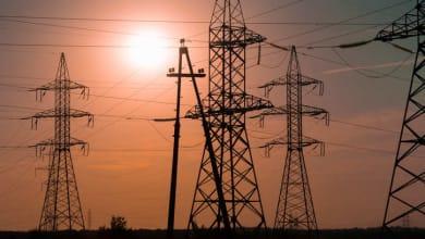 Photo of Bihar: Energy dept employees, engineers protest over privatization rumour