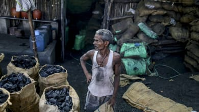 Photo of Coal supplies to non-power sector plants may be kept suspended