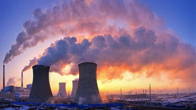 Photo of Central Pollution Control Board threatens to shut 14 coal-fired power plants