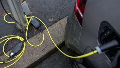 Photo of Budget 2021: Expectations of EV startups in India