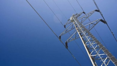 Photo of Power tariffs may fall as corporate taxes reduced