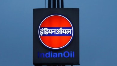 Photo of IOC plans $1.94 bn investment to raise Bihar refinery capacity by 50%