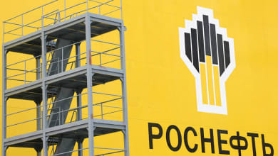Photo of Indian Oil in talks with Rosneft for sourcing crude oil: Chairman Sanjiv Singh