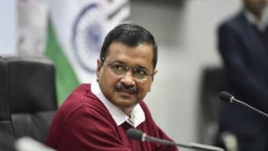 Photo of Power situation 'very critical' in entire country, says Kejriwal