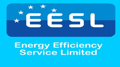 Photo of EESL targeting to capture 25 per cent of energy efficiency market over 5 years: S P Garnaik, Executive Director, EESL
