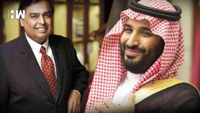 Photo of Reliance, Saudi Aramco accelerate refinery stake sale talks