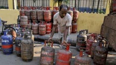 Photo of Bihar: Skyrocketing LPG prices hit households and eateries