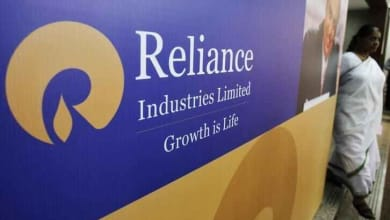 Photo of Explained: Why did RIL close production in three fields in the KG Basin?