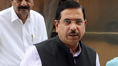 Photo of Coal dispatches to power plants being enhanced: Joshi