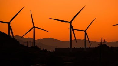 Photo of Wind energy to be available at Rs 2.44/unit in Rajasthan