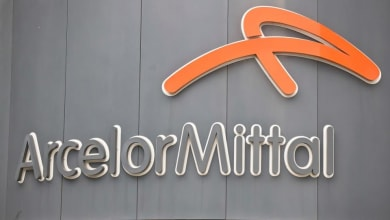 Photo of ArcelorMittal to invest Rs 1 lakh crore in Gujarat: Steel, renewable energy in focus