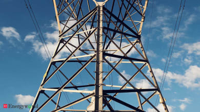 Photo of Govt plans $41 bn reform in Budget 2021 to revive ailing power discoms