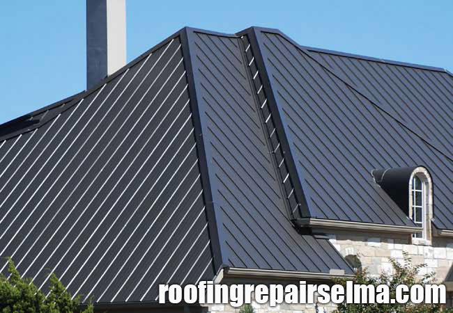 Commercial Metal Roofing San <a href='https://www.roofingrepairselma.com/'>metal roofing san antonio</a> Antonio