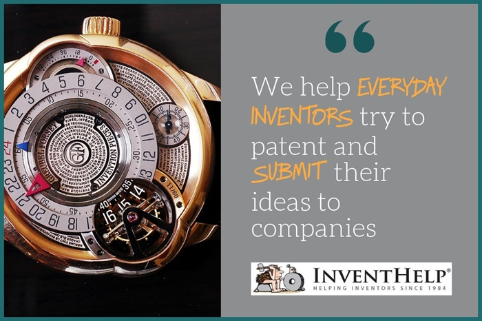 InventHelp Innovation
