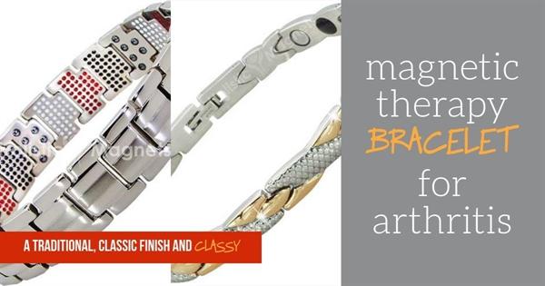 ion bracelet