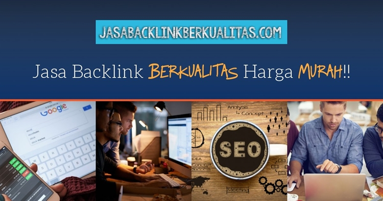 jasa backlink edu