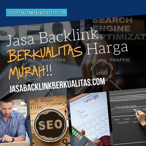 jasa backlink edu dan gov
