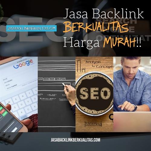 jasa backlink blog