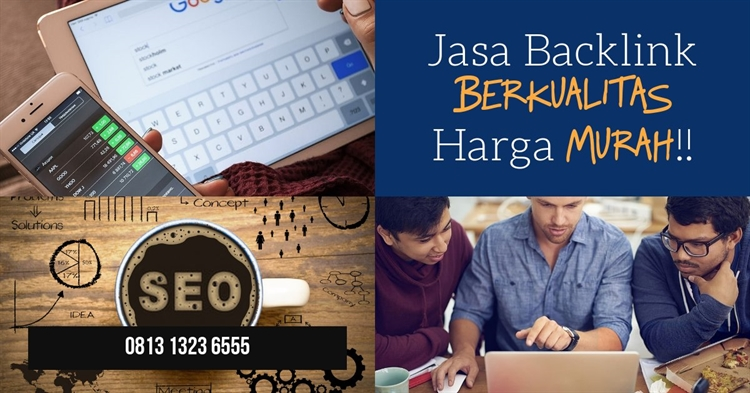jasa backlink pyramid