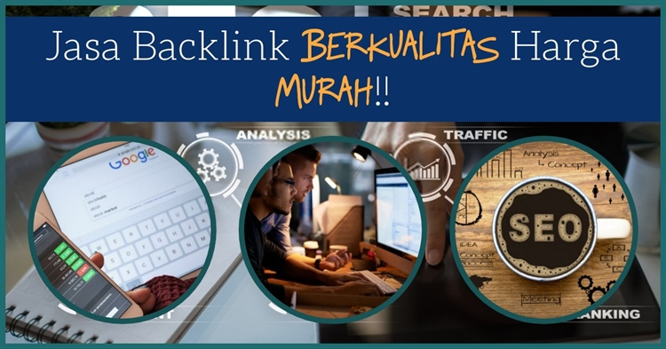 jasa backlink blog comment