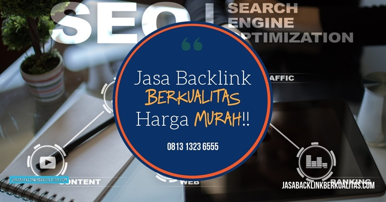 jasa backlink blog
