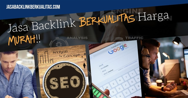 jasa backlink blog post