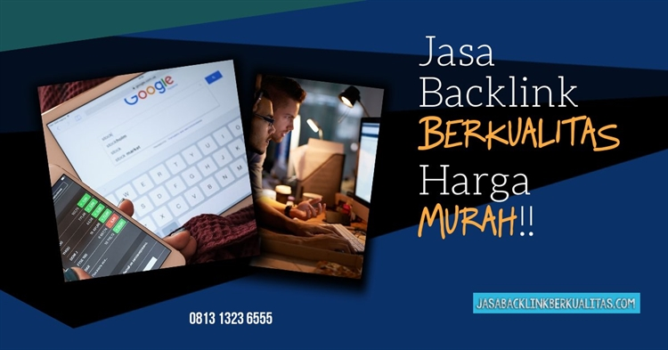 jasa submit backlink